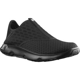 Salomon Reelax MOC 5.0 Sko Damer, sort